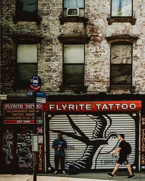 150 (6-8-19) tattoo-3.jpg