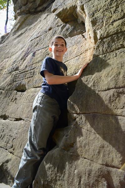 GL rock climbing-4.jpg