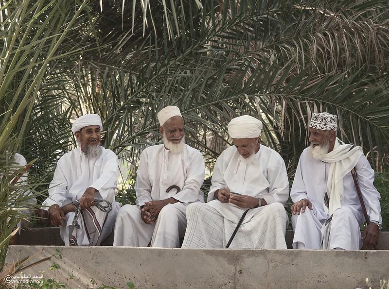 P1004324-1-Saroor-Samail- Oman.jpg
