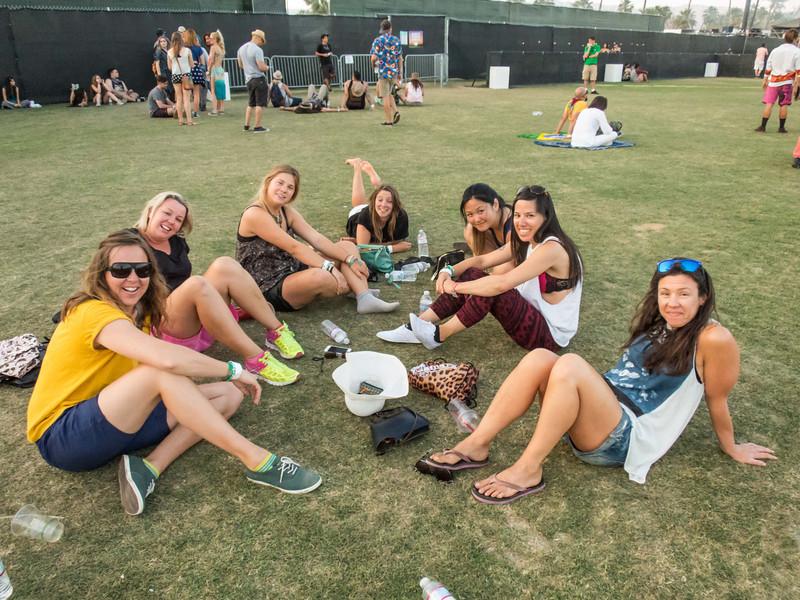 Coachella-31.jpg