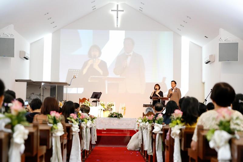 JieMin Eugene Wedding-0027.jpg