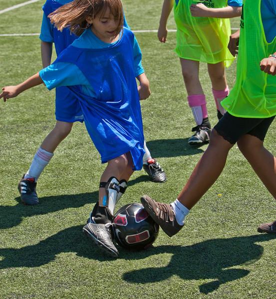 110816_CBC_SoccerCamp_5255.jpg