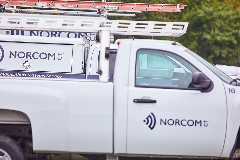 NORCOM 0018.jpg