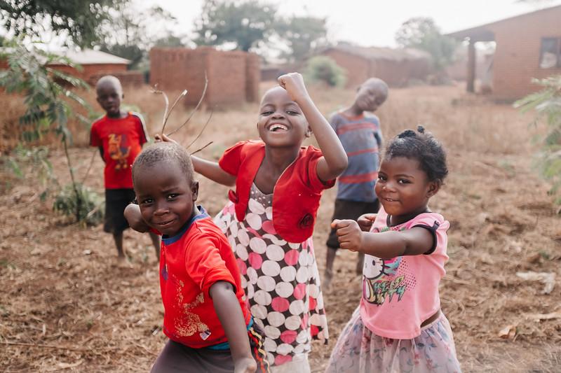 Malawi_ASJ_1-069.jpg