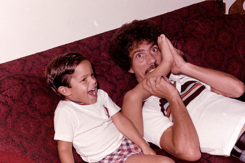 1978-9-20 #13 Anthony & CoCo.jpg
