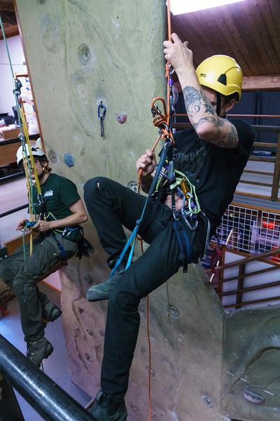 17_10_22 rope class 0120.jpg