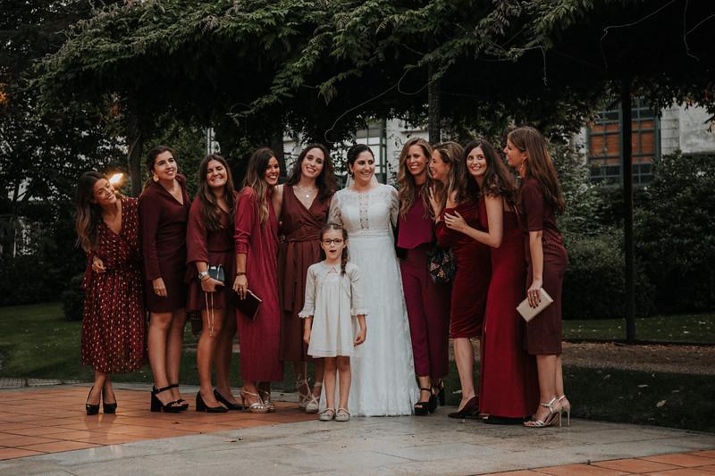 weddingphotoslaurafrancisco-418.jpg