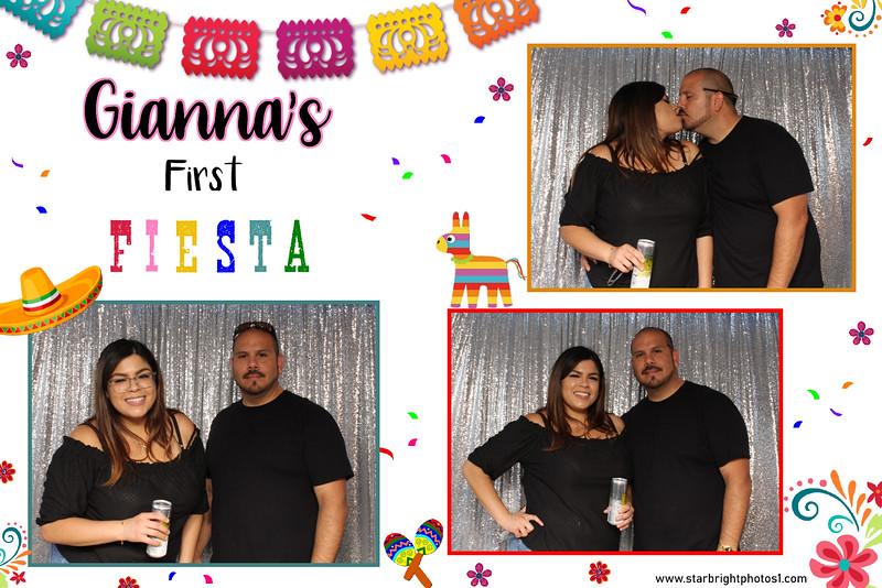 Gianna's 1st Fiesta_14.jpg