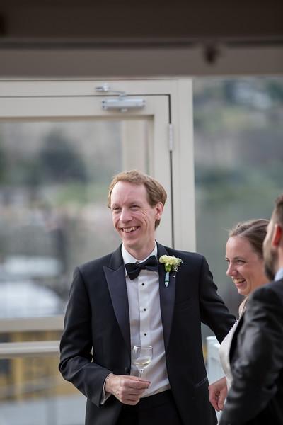 A&D Wedding Reception Pt.1-70.jpg