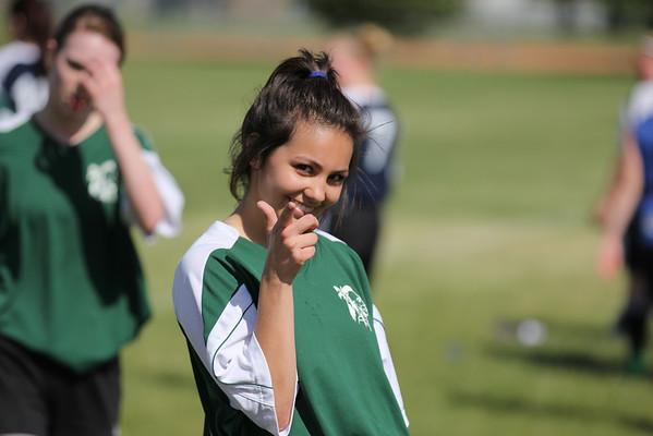 2014-06-07 MHHS Soccer