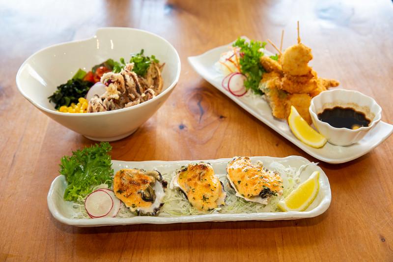 Miyabi Sushi_005.jpg