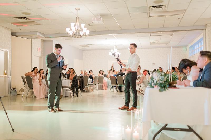 © 2015-2020 Sarah Duke Photography_Herrera Wedding_-816.jpg