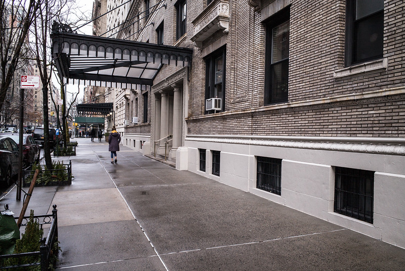 UWS Streets-46.jpg