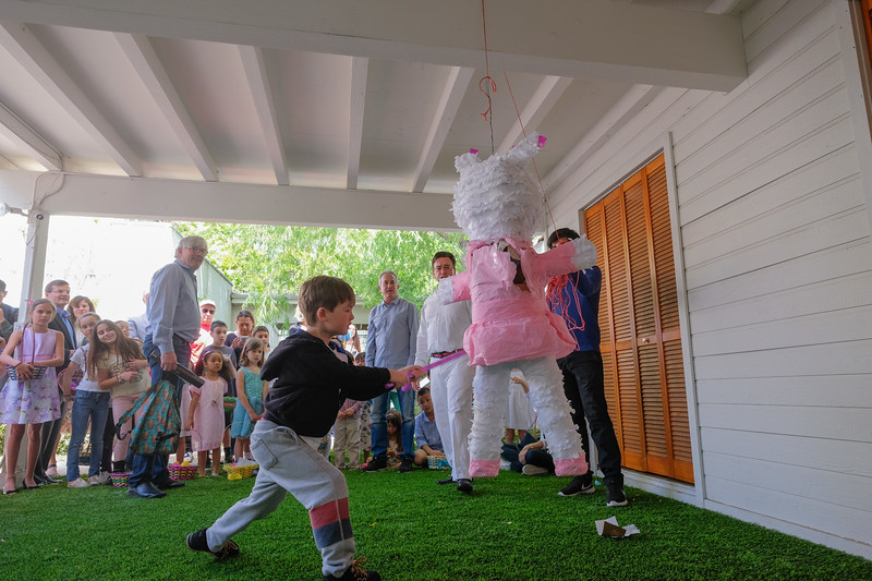 Auntie Wah's & Uncle Ed's Annual Easter Egg Hunt 2017-38.jpg