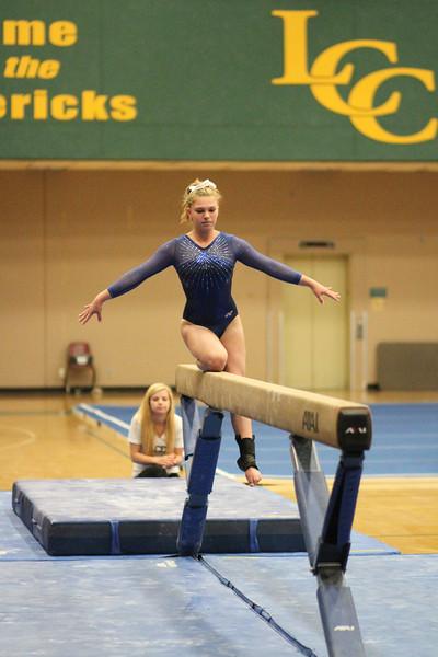 2014_03_27 Gymnastics LCC vs Westview Web 0026.JPG