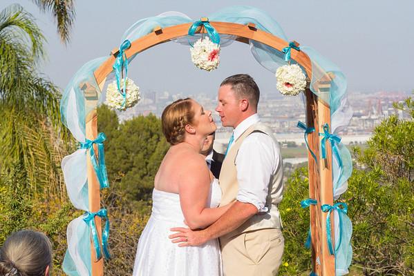 MK & William Chestnut's Wedding 06.07.2014