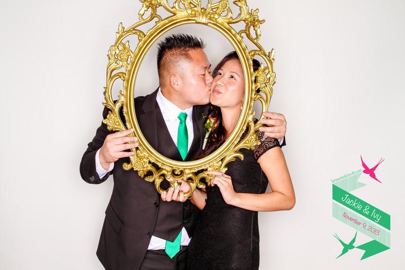 Jackie & Ivy's Wedding-7.jpg