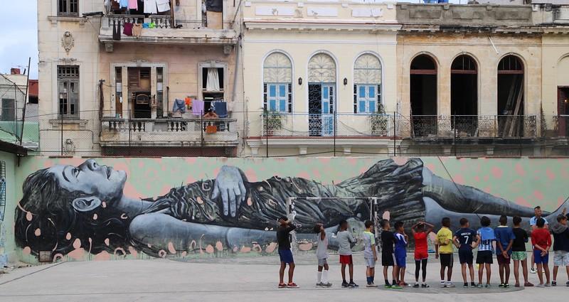 Cuba - 322.jpg
