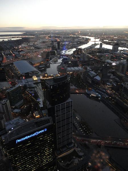 Australia 023.jpg