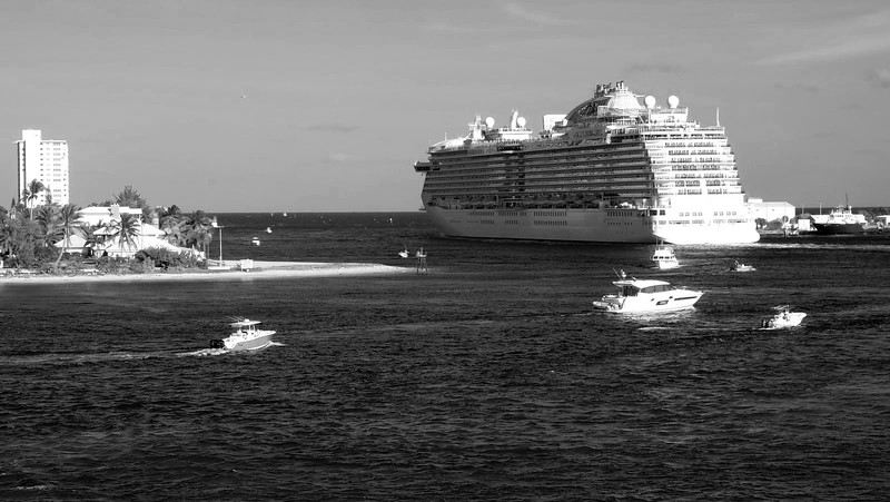 Cruise 03-06-2016 207.JPG