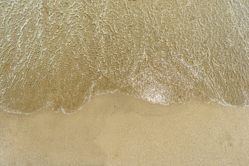 beach April 06, 2019 1247-Edit.jpg