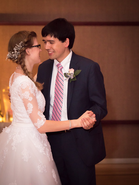 Kansas City Temple - Whitfield Wedding -282.jpg