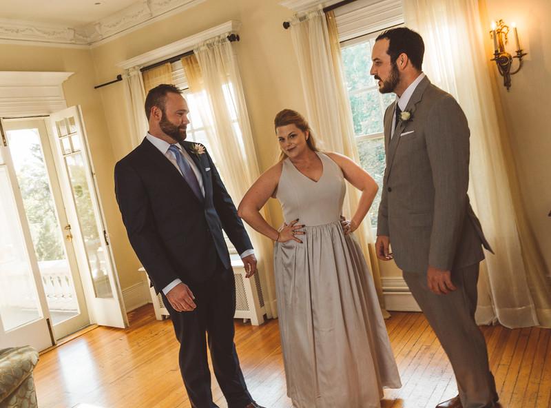 GregAndLogan_Wedding-0198.jpg