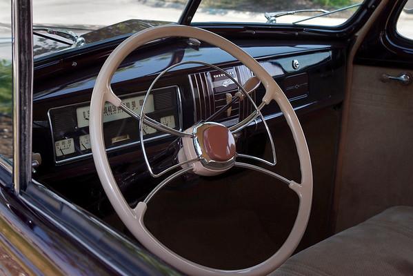 KC Classic Autos