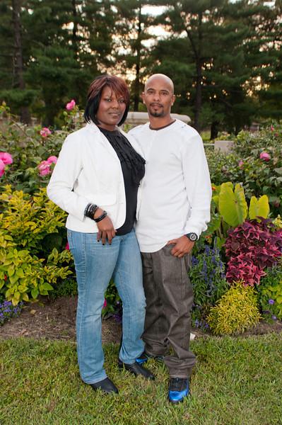 20110925-Peaches Family-6276.jpg