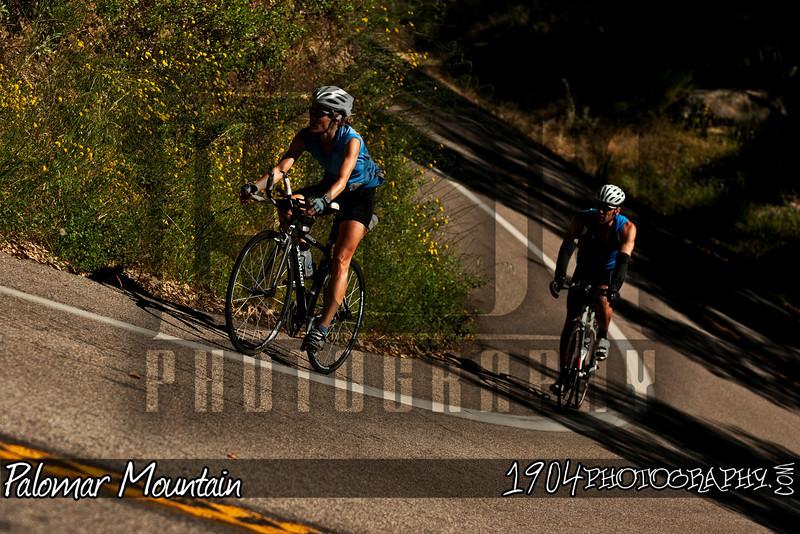 20100605_Palomar Mountain_0006.jpg