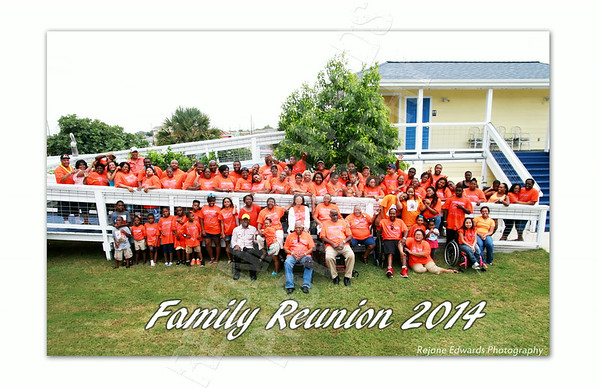 Linton_Family_Reunion