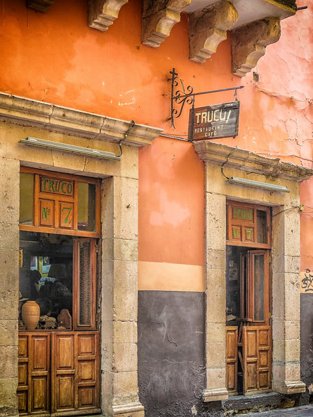 Guanajuato-45.jpg
