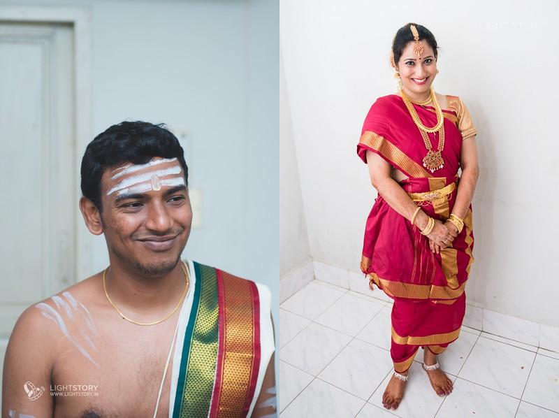 LightStory-Krishnan+Anindita-Tambram-Bengali-Wedding-Chennai-026.jpg