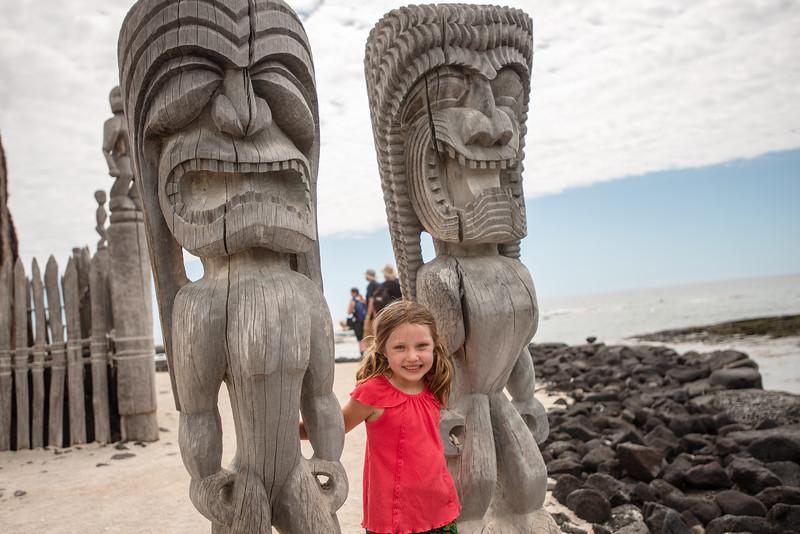 Hawaii2019-376.jpg