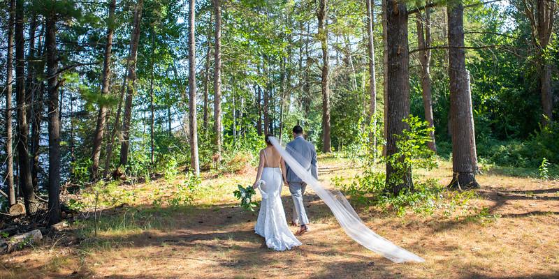Wedding2x1_1.jpg