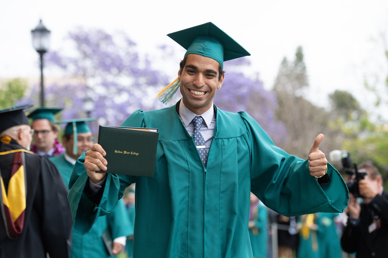 Graduation-2018-2952.jpg