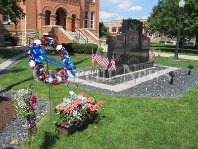 07-23-15 NEWS smith memorials