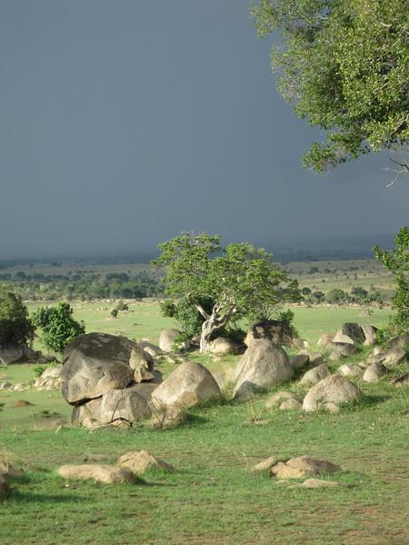Tanzania14-4037.jpg