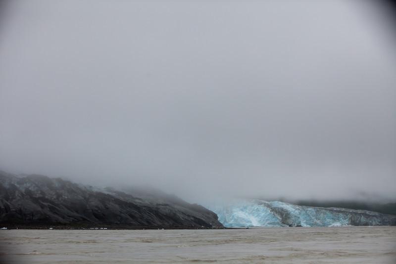 Alaska Copper River-0011.jpg