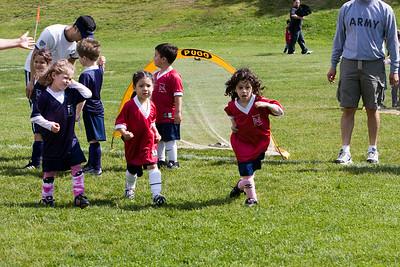 Soccer_20080524