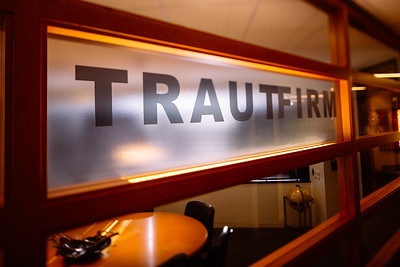 Traut Firm Environmental and Detail Photos - Traut Firm Offices - Santa Ana CA