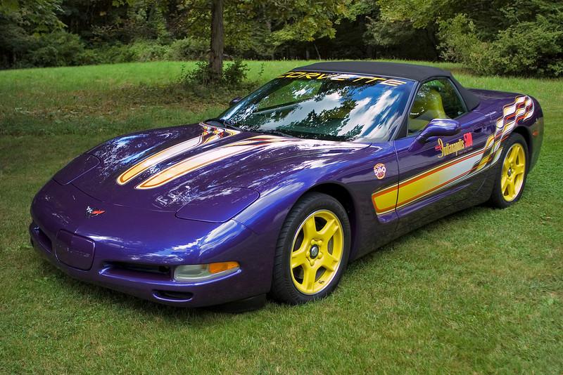 Pace Car 4.jpg