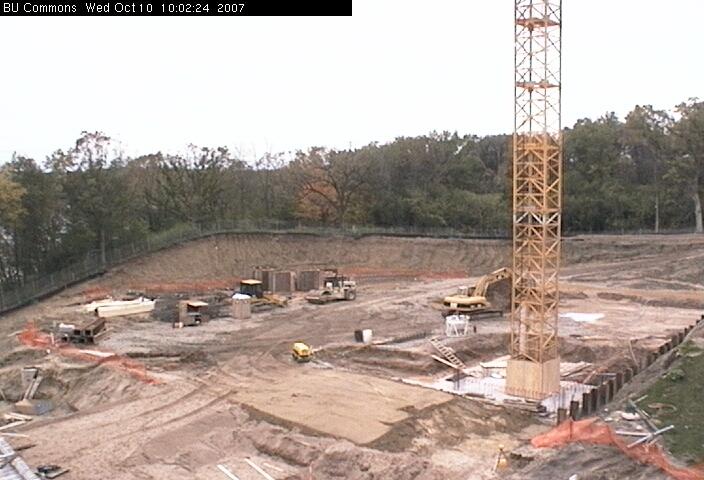 2007-10-10