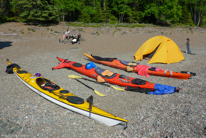 Kayaking-slate-islands-ontario-5.jpg