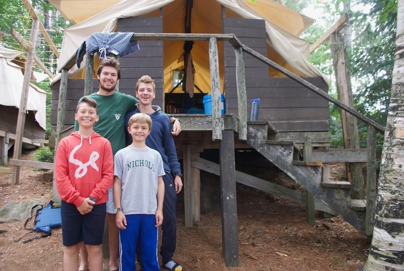 Tent 7 C.jpg