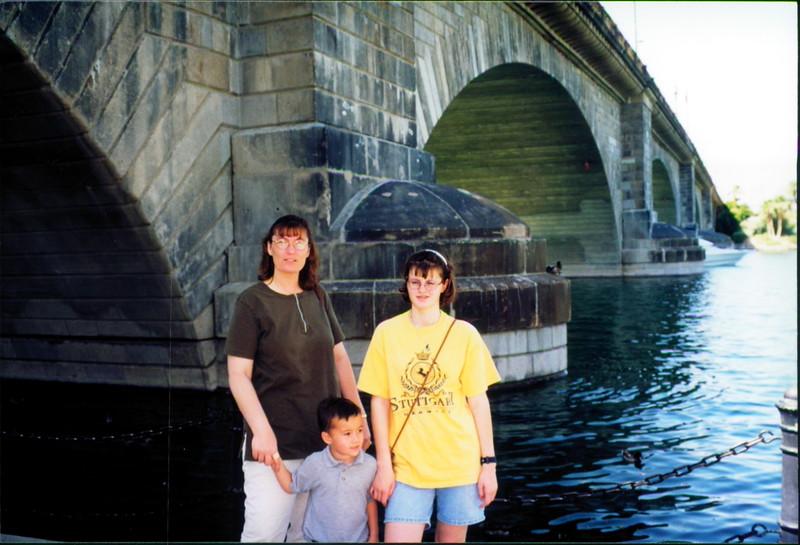 Ramona, Erick, and Patrick.JPG