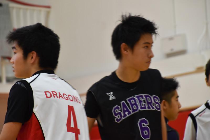 Sams_camera_JV_Basketball_wjaa-0439.jpg