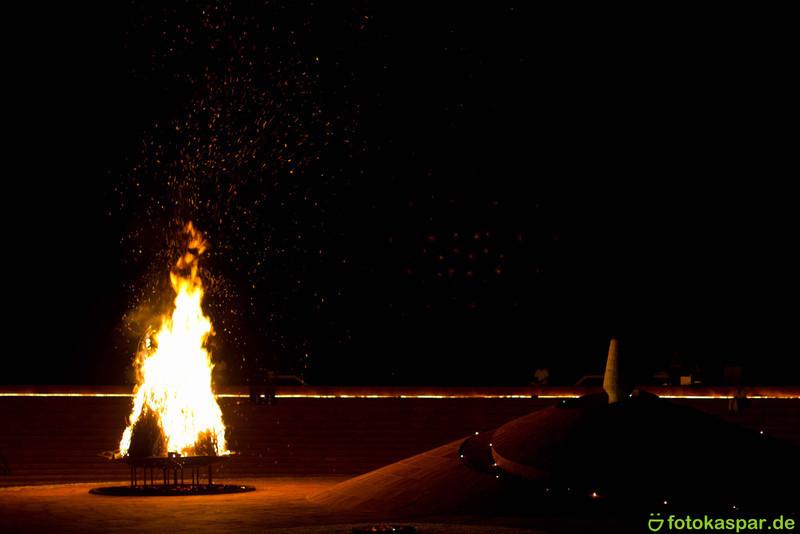 Bonfire-14.jpg