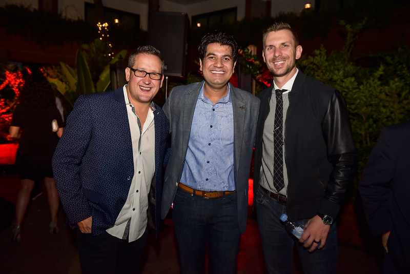 2017 NABSA Cocktail Party-1042.jpg