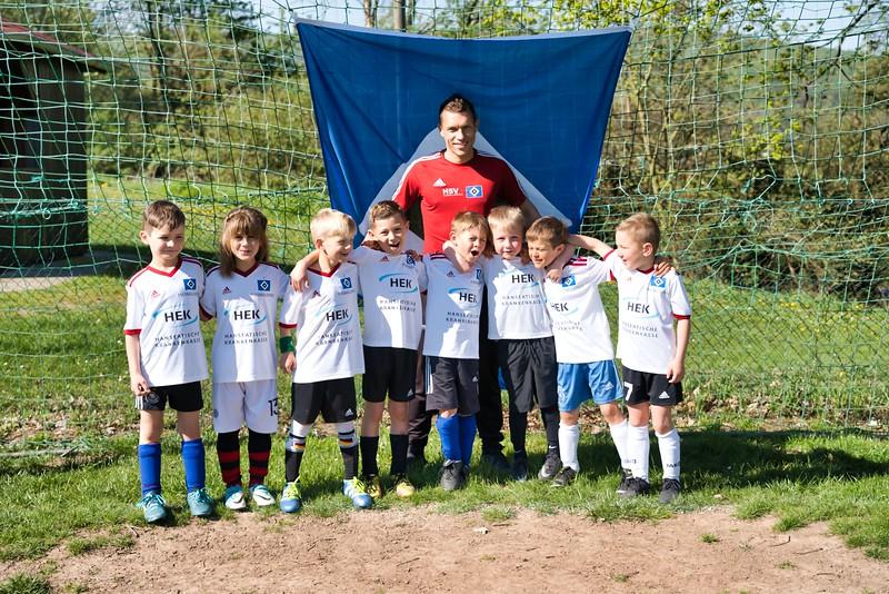 hsv-fussballschule---wochendendcamp-hannm-am-22-und-23042019-t-3_32787653867_o.jpg